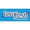 Lava Fresh