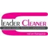Leader Cleaner