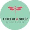 Libélula Shop