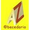 Librería @BECEDARIO