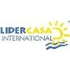 Lidercasa International