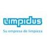 Limpidus