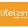 Litelzin Petit Outlet