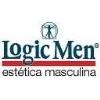 Logic Men