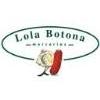 Lola Botona