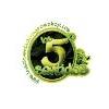 Los 5 Sentidos Grow Shop