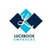 Lucebook