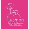 Lysmon Servicios Educativos