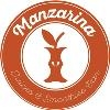 MANZARINA