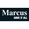 MARCUS Have it All
