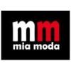 MIA MODA
