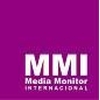 MMI, Media Monitor Internacional