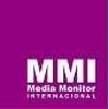MMI, Media Monitor Internacional