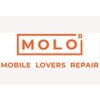 MOLO REPAIR by Naranja Center