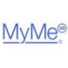 MYME3D