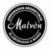 Malvón Empanadas Argentinas