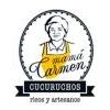 Mamá Carmen Croquetería