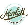 Marlott