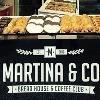 Martina&co
