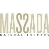 Massada Natural Therapy