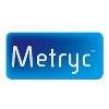 Metryc Mobile