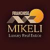 Mikeli Luxury Real Estate
