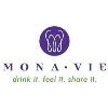 Monavie International LLC