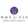 Monavie International LLC