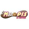 Moopis & Coffee