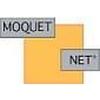 Moquet Net