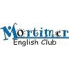 Mortimer English Club