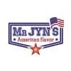 Mr. Jyns