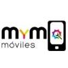 MyMo Móviles