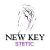 NEW KEY STETIC