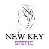 NEW KEY STETIC