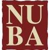 NUBA Viajes