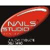 Nails Studio Italia