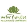 Natur Paradise