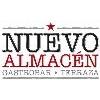Nuevo Almacén