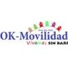 OK Movilidad