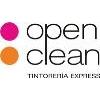 OPEN CLEAN