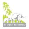 ORIGINAL POSTER COMPANY (OPC)