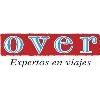 OVER, Expertos en Viajes