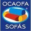 Ocaofa