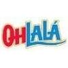 Ohlala