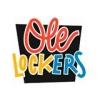Olé Lockers