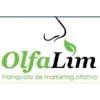 Olfalim