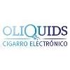 Oliquids Cigarro Electrónico