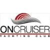 Oncruiser Yachting Club