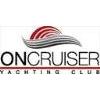 Oncruiser Yachting Club